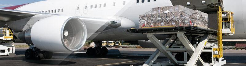 Rus Cargo